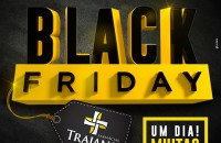 facebook_blackfriday_081116